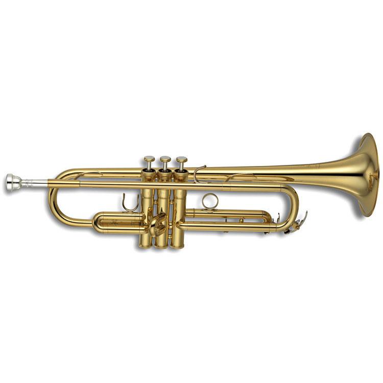 yamaha ytr 8310z bobby shew custom series trumpet atlas