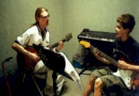 guitar_less