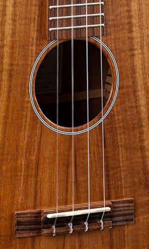 martin t1k tenor ukulele atlas music. Black Bedroom Furniture Sets. Home Design Ideas